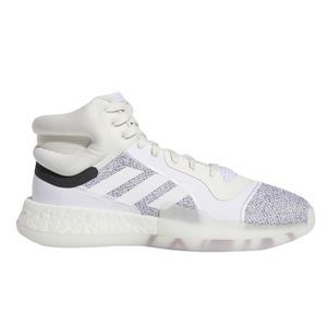 NEOB Adidas Marquee Boost